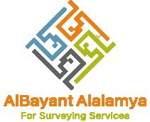 Home - AlBayanat Alalamya For Surveying Services LLC